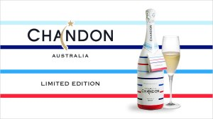 chandon_summer