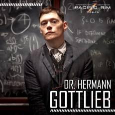 Burn-Gorman-is-Dr.-Hermann-Gottlieb-in-Pacific-Rim-2013-Movie-Image