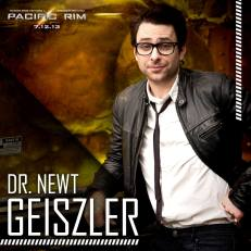 Charlie-Day-is-Dr.-Newt-Geiszler-in-Pacific-Rim-2013-Movie-Image