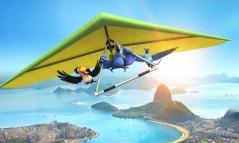 rio-movie-photo-3-Ninja Romeo
