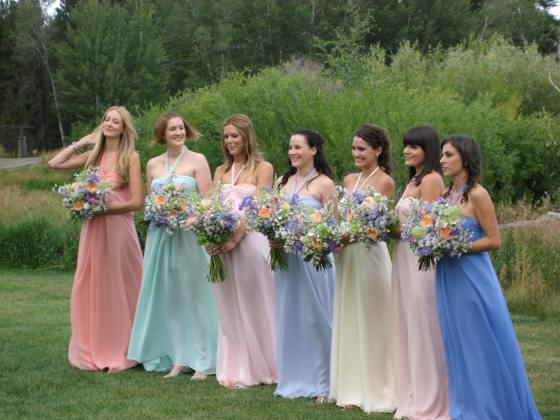 bridegene_bridesmaids2