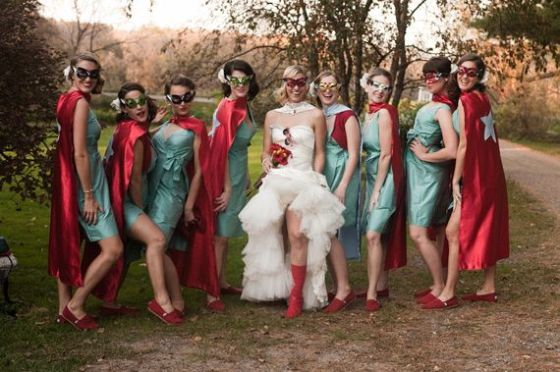 funny-bridesmaids-photo-superhero-wedding-party__full