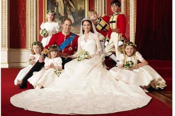 william-kate-Page-boys-and-bridesmaids-the-royal-wedding-21579462-598-398