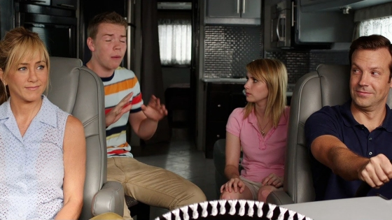 were-the-millers-1
