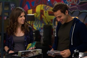 10pitch_perfect_09