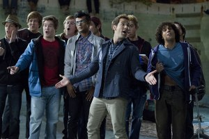 11pitch_perfect_08