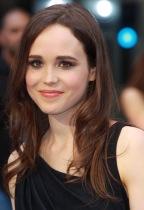 Ellen-Page-eyes