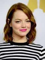 emma-stone-2015-academy-awards-nominee-luncheon-in-beverly-hills_1