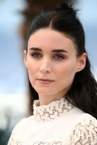 rooney-mara-carol-photocall-at-2015-cannes-film-festival_2