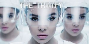 landscape-1440186942-the-trinity