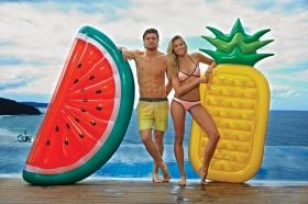 sulwatxg_inflatable-watermelon[6][1]