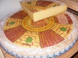 cheese_oukoku