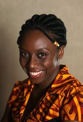 adichie_chimamanda_download_2