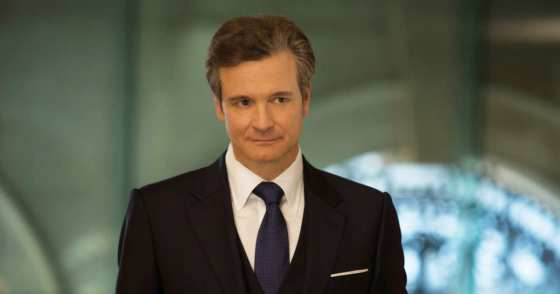 15-colin-firth-bridget-jones.w1200.h630.1x.jpg