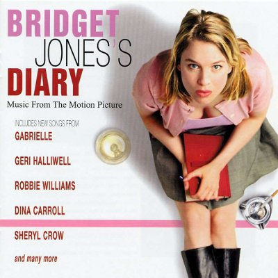 Bridget_Jones's_Diary_OST_UK_Cover.jpg